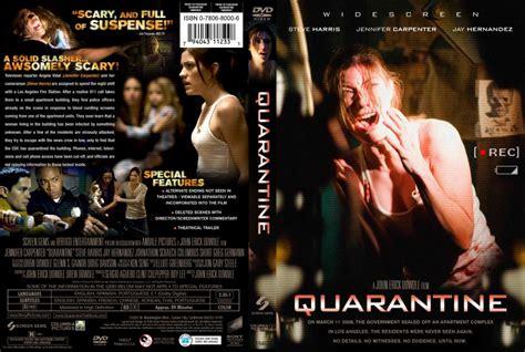 quarantine film stream spectre the movie quarantine 3 movie watch latest movies