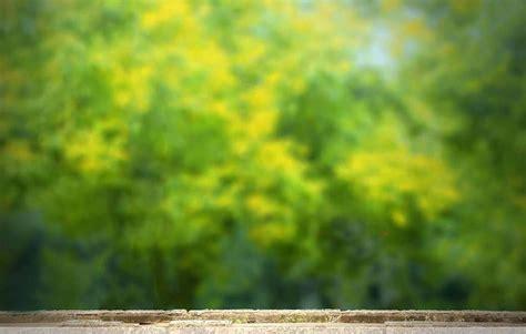 Dslr Hd Background by Like Dslr Background By Dhirajsardarcreation On Deviantart