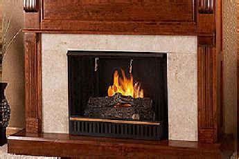 decorative gas fireplace decorative gas logs vs gel vs electric fireplaces
