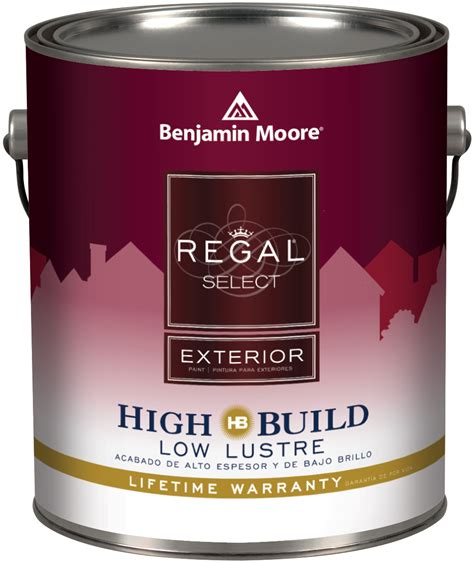 benjamin moore paint prices benjamin moore paint review is it worth the price one