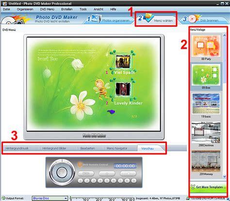 tutorial video maker software pin youtube hintergr 252 nde erstellen anleitung online