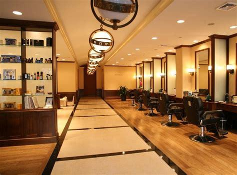 barber shop interior design pics of barber shops layout studio design gallery