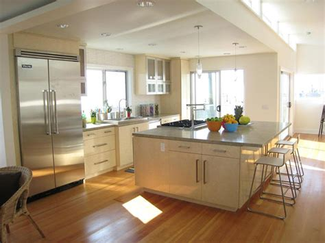 beach house kitchen ideas modern kitchen photos hgtv
