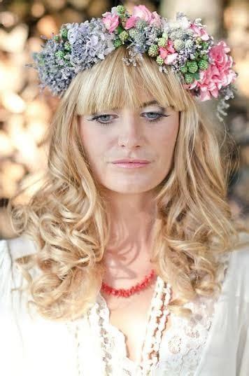 Hochzeitsfrisur M Nchen by M 252 Nchen Make Up Artist Hairstylist F 252 R Brautstyling