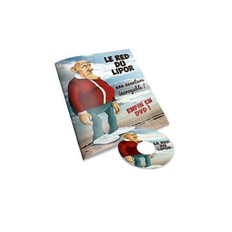 format impression jaquette dvd impression livret dvd duplicaprint com
