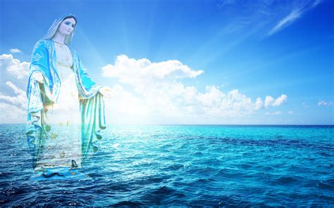 imagenes de la virgen maria para fondo de pantalla aguusmarian un sitio wordpress com bueno