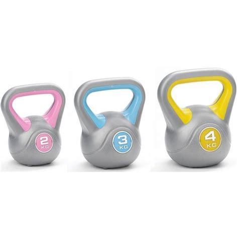 hasil pencarian fitness chart distributor sandal murah