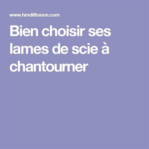Modele Pour Scie A Chantourner