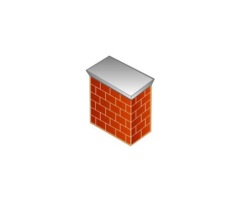 visio firewall icon visio network clipart 89