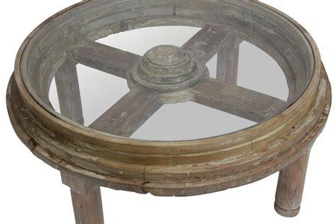 wagon wheel coffee table wagon wheel coffee tables coffee table design ideas