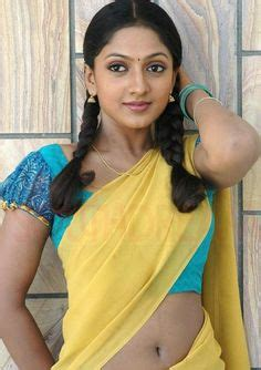 actor and actress costumes 136 best traditional dresses images on pinterest actress