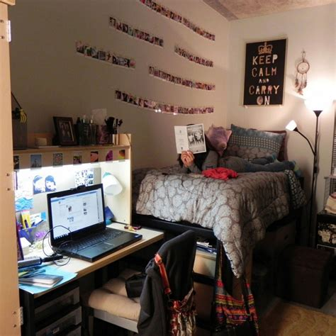 guy rooms best visual in dorm room ideas for guys