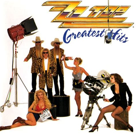 Zz Top La Grange Lyrics by La Grange Zz Top Last Fm