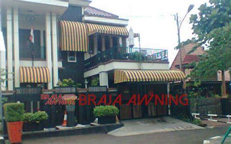 rumah kain bandung rumah kain di bandung indonesia rumah dijual jual rumah