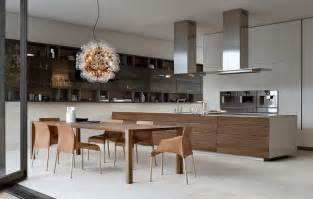 Phoenix Cabinets Kitchen Design Varenna