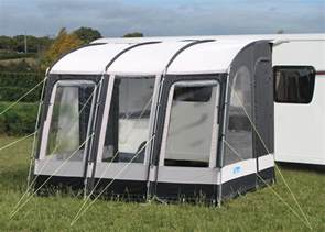 ka rally pro 330 caravan porch awning
