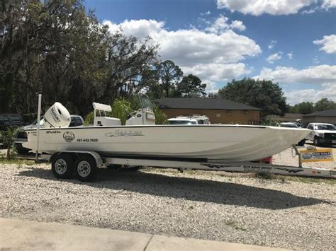seaark boats 2472 seaark boats for sale in florida united states boats