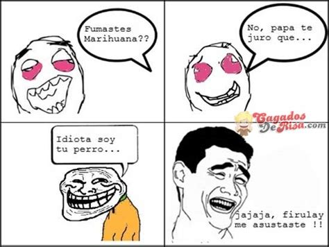 Memes Espanol - memes para facebook en espanol car interior design
