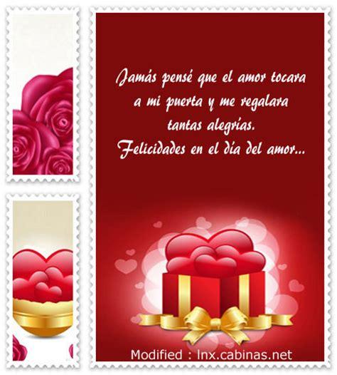 de amor reflexiones san valentn tarjetas de amor tarjetas de buscar mensajes de amor para dia de los enamorados frases