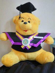 Boneka Wisuda Di Makassar jual boneka wisuda makassar souvenir wisuda makassar