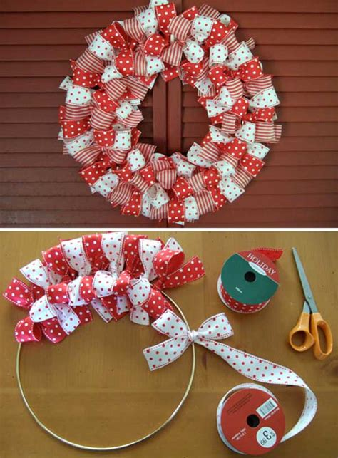 easy decoration crafts 10 inexpensive diy gifts and decorations diy