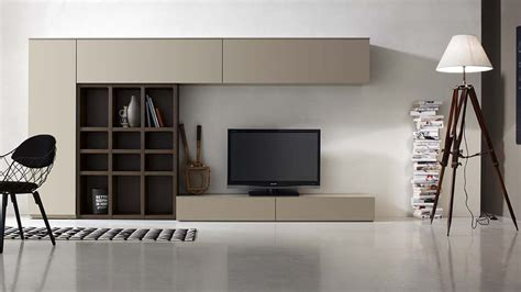 soggiorni living moderni mobili moderni per soggiorno a