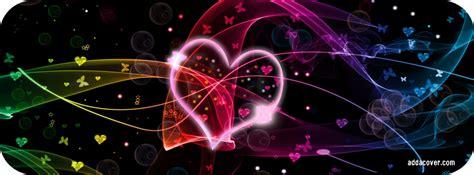imagenes emos para facebook abstract heart facebook covers abstract heart fb covers