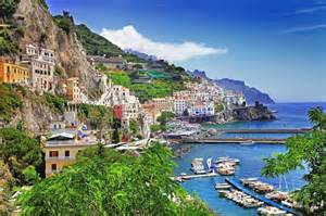 Tours Italy The Best Of Italy Tour Rome Amalfi Coast Island Of