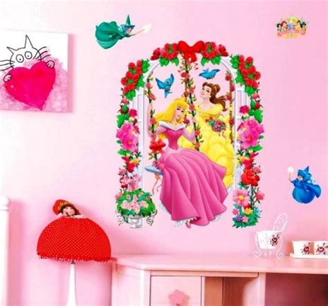 princess home decor princess home decor 28 images princess room decor home