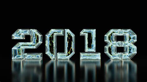wallpaper  happy  year  celebrations  year