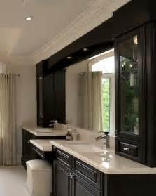 bathroom vanity ideas bathroom vanities and unique
