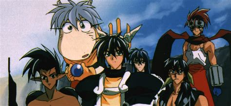 Anime Tvn by Anime Tvn 28 Images Chiến Thần Tập 1 Saijaku Muhai No