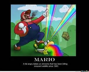 Mario Memes - mario by ben meme center