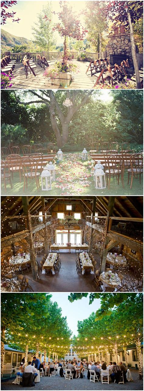 outdoor wedding venues in clovis ca 38 best images about hms bulwark on