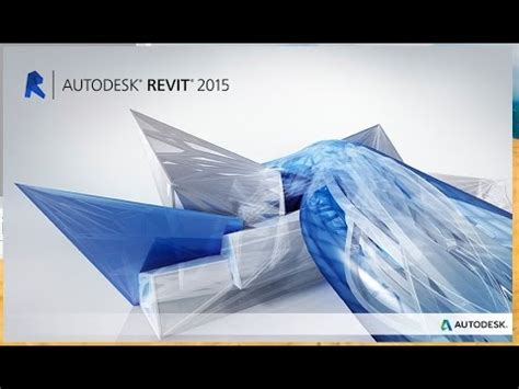 tutorial in revit 2015 revit 2015 tutorial 1 introduction to revit youtube