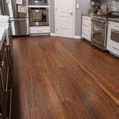 antique java fossilized 174 bamboo flooring from cali bamboo bamboo flooring pinterest java
