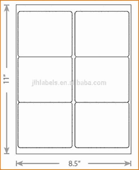 Avery 5164 Blank Template Bing Images Avery 5422 Print Template