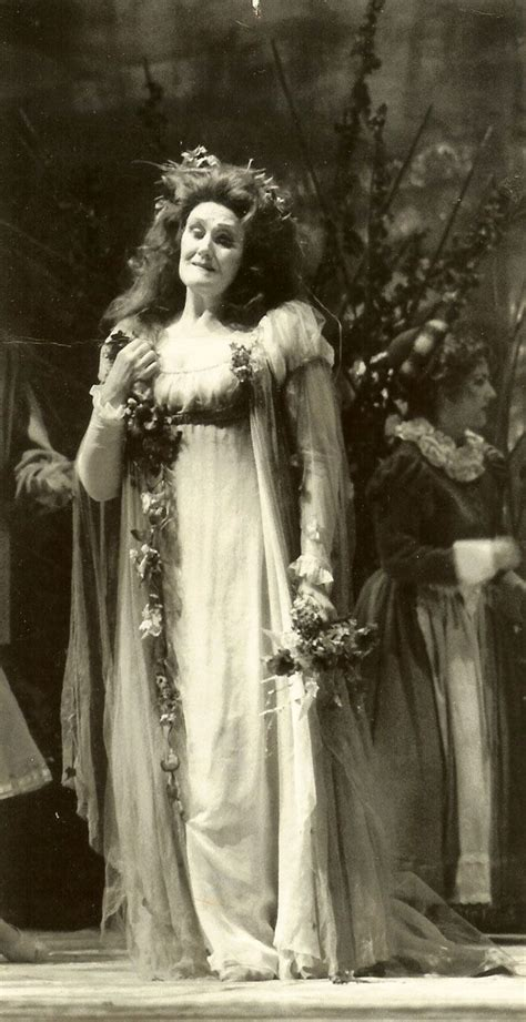 joan sutherland casta 25 best ideas about joan sutherland on opera