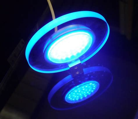 dimbare gx53 l 25 best ideas about gx53 led on pinterest led dimmbar