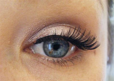 Light pink eyeshadow  bmaid makeup   things for my wedding