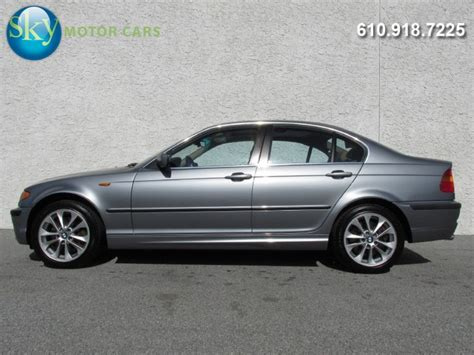 2005 bmw 3 series 330xi bmw 3 series 330xi 2005 technical specifications