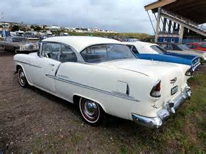 1955 Chevy Bel Air » Home Design 2017