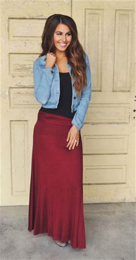 Dv Set Maxi Violet Jersey joanna gaines fashioned black maxi skirts