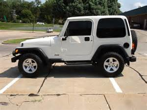 Buy Used Jeep Wrangler Buy Used Jeep Wrangler 42 Widescreen Car Wallpaper