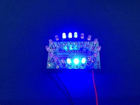 How Do I Program Led Lights Postsportallt Com