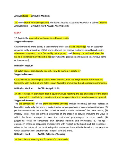 Pay For My Marketing Dissertation Methodology by Essay Writer Service Isaacson School For New Media Essay