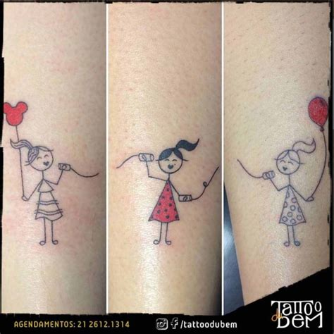funny matching tattoos matching tattoos best ideas gallery