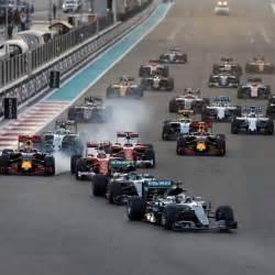Formula 1 Tickets Formula 1 Tickets Abu Dhabi 2017