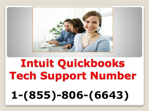 1 855 806 6643 intuit quickbooks tech support number