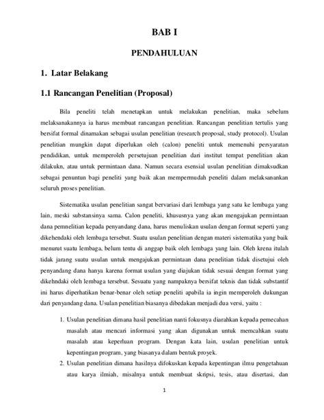 format makalah bab 2 83 judul skripsi gudang makalah dan tesis pedoman